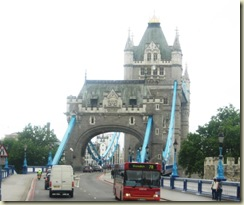 Tower Bridge (Small)