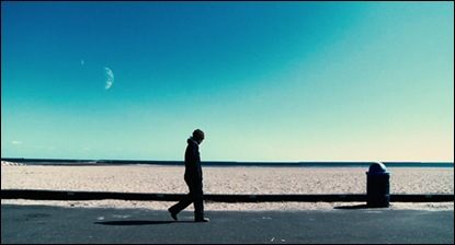 Another Earth - 5