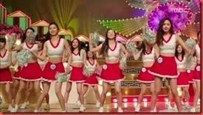 Miss.Korea.E14.mp4_001564478_thumb