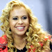 Joelma e Chimbinha, Orkut ao Vivo  100 fotos inéditas