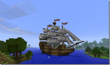 bateau_minecraft