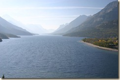 Waterton-9-27-12 (31)