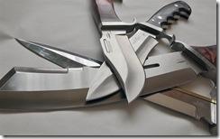 14 Powerfull Weapon upby iblogku.com