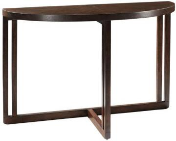 (Martha Stewart Living Lombard Console Table, homedecorators.com)