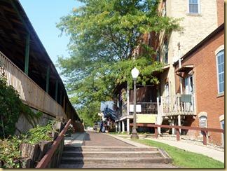 2012-08-30 - IN, Goshen - Old Bag Factory-007