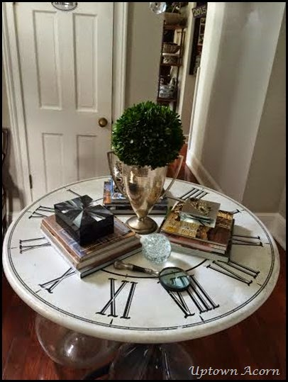 stair parlor table2