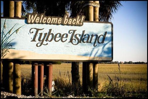 tybee-island