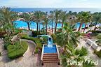 Фото 9 Grand Rotana Resort & Spa