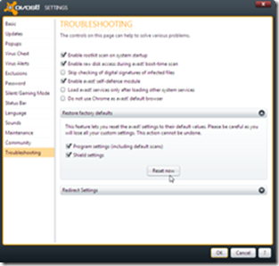 reset-avast-settings_thumb