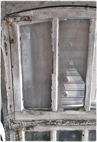 verftechnieken-deur-02