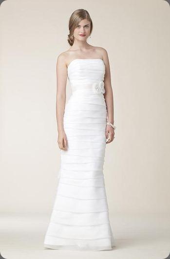 wedding dress lucky_front_1 amykuschel