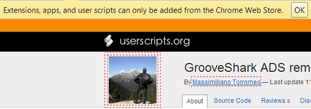userscripts.org