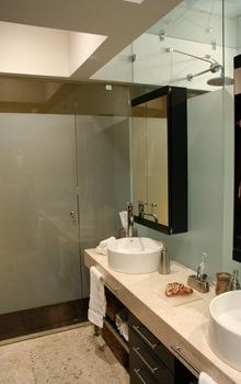 baños-reformados-arquitectura-y-diseño