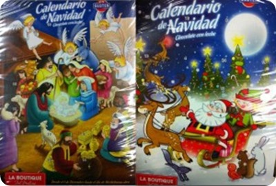 Calendario-Adviento-Mercadona-300x203