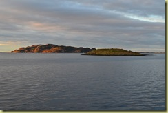 Trondheim Landscape-2