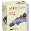 thinkThin-BITES-COOKIES-AND-CREAM-BOX.jpg