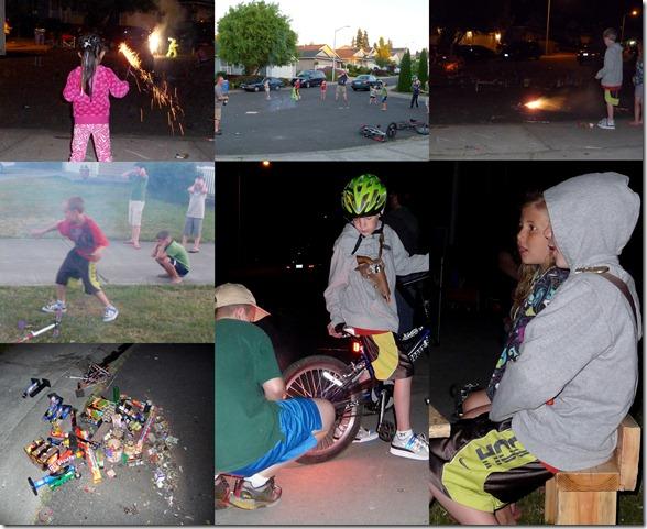 2011-07-04