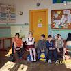 2011-zs-recitacna-013.jpg