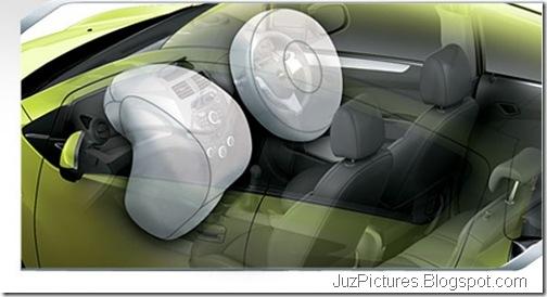 chevrolet-beat-diesel-airbags