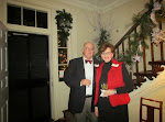 2014 M&J Christmas Party 2014-12-05 041a.jpg