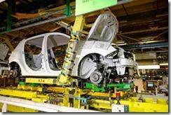 Productie Dacia Sandero-Stepway-Logan 2013 16