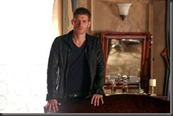 the-originals-season-2-every-mothers-son-photos-3