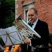 Concertband Leut 30062013 2013-06-30 085.JPG