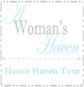 House Haven Tour Button Summer 2 2012