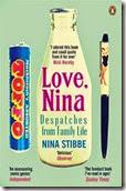 Love Nina