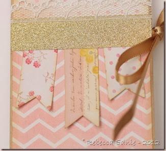 pink challenge PTI hop notebook 2