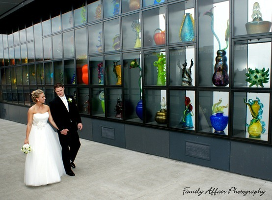 11_Museum of Glass Wedding_Tacoma_Photography