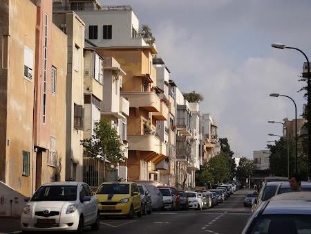 16. Cartier Tel Aviv.JPG
