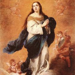 802 Inmaculada El Prado.jpg