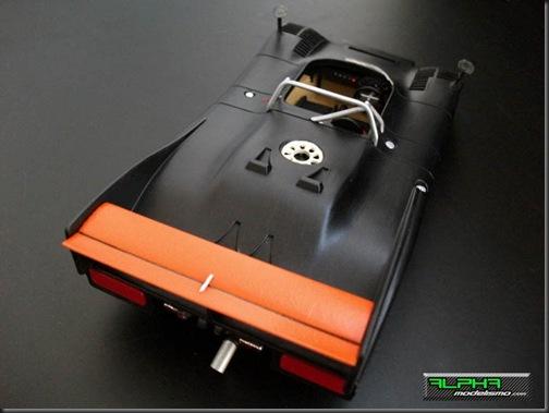 Porsche 936_6