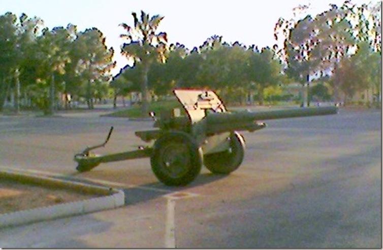 n-0026