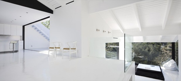 nakahouse by xten architecture 7