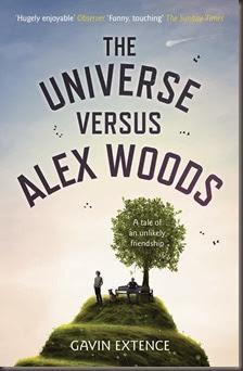 ExtenceG-UniverseVsAlexWoods