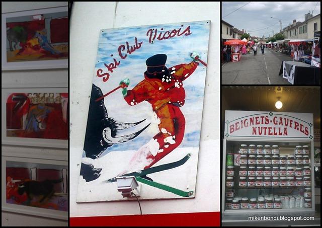 2011-06-13 Feria Vic-Fezensac-1