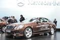 Mercedes-Benz-E-Class-Hybrid-NAIAS002