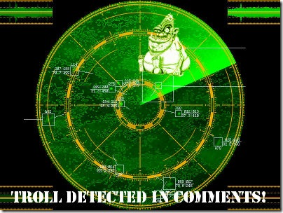 TrollRadar_thumb%25255B2%25255D.jpg