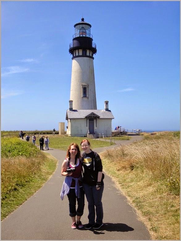 Oregon-Coast-12