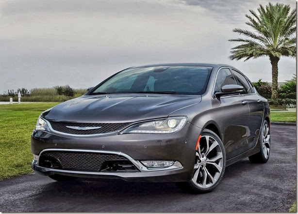 Chrysler-200