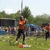 20080531-EX_Letohrad_Kunčice-193.jpg