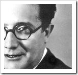 Alfonso D. Rodriguez Castelao