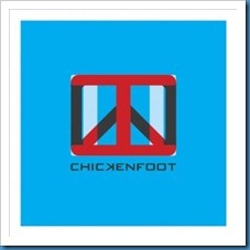 Chickenfoot3