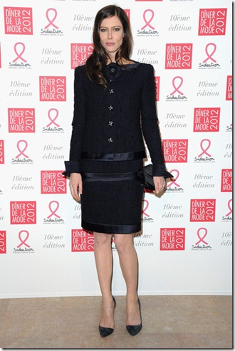 Anna Mouglalis Sidaction Gala Dinner 2012 RGCPMG71furl