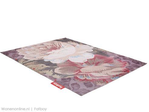 fatboy-carpet