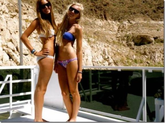 sexy-beach-girls-a943cd