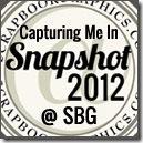 sbg-snapshot-participant-125
