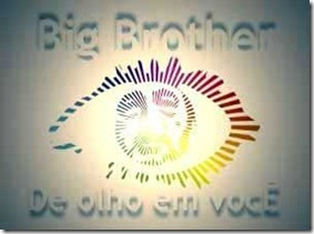 big brother - Apocalipse Em Tempo Real